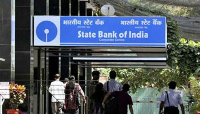 इस दिवाली SBI समेत इन 4 बैंकों ने दिया तोहफा, लोन हुआ सस्ता, EMI भी घटी