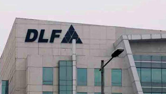 रीयल एस्टेट का सबसे बड़ा सौदा! DLF को 12,000 करोड़ रुपये की हिस्सेदारी बेचने को मंजूरी