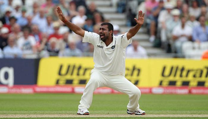 B'day : अंग्रेजी का डर ऐसा कि 'मैन ऑफ द मैच' का चैक लेकर चुपचाप आ गया था यह क्रिकेटर