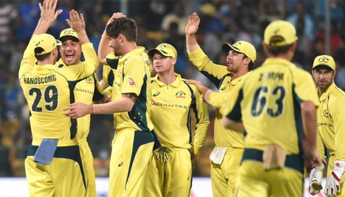 ये हैं ऑस्ट्रेलिया के छुपे रुस्तम, टीम हारी पर उनके खेल ने जीता हर किसी का दिल