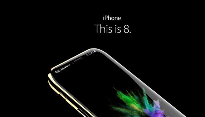 एप्पल आईफोन को चीन में बड़ा झटका, हुआवेई बना नंबर वन स्मार्टफोन ब्रांड