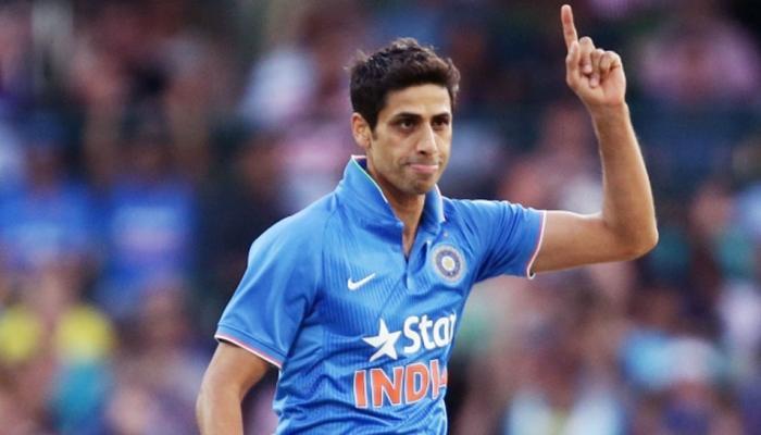 38 साल के आशीष नेहरा ही नहीं, इन दिग्गजों ने भी दी क्रिकेट में उम्र को मात