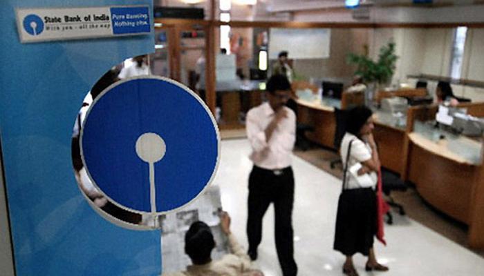 SBI के नए चेयरमैन बने रजनीश कुमार, अरुंधति भट्टाचार्य की जगह लेंगे...