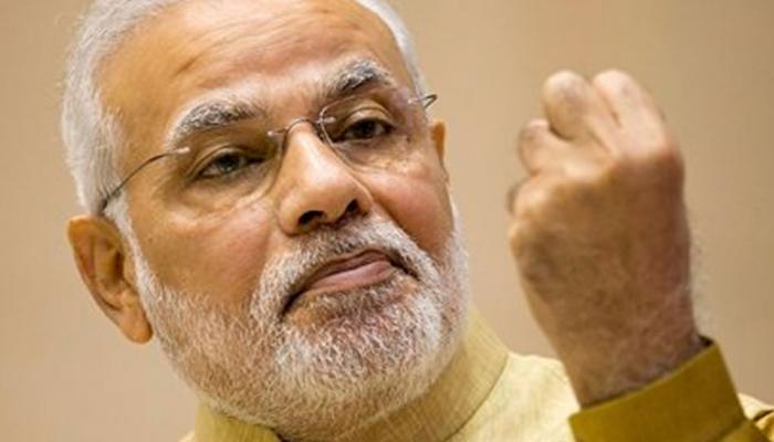 महाभारत की इन 2 बातों का जिक्र कर PM नरेंद्र मोदी ने विपक्ष को सुनाई खरी-खरी