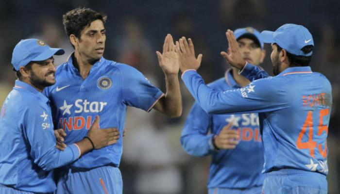 बढ़ती उम्र के साथ निखरता जा रहा है टीम इंडिया का यह खिलाड़ी