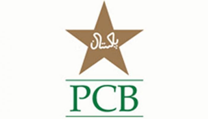 इंजमाम के भतीजे का पाकिस्तान की वनडे टीम में सिलेक्शन