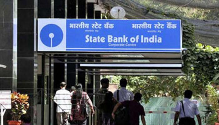 बड़ा फैसला लेने जा रही है मोदी सरकार! कई बैंकों पर लग सकता है 'ताला'