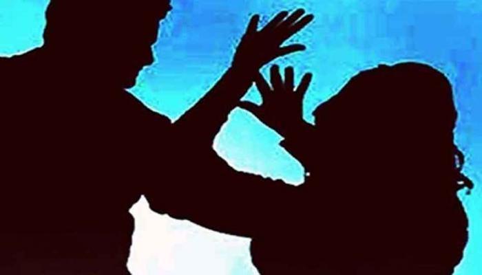 उत्तर प्रदेश : रेप पीड़िता ने आरोपी का काटा हुआ कान दिखाया, तब दर्ज हुआ केस