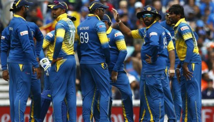 कोलकाता के जादवपुर विश्वविद्यालय में अभ्यास मैच खेलेगी श्रीलंका