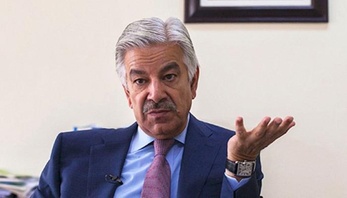 पाकिस्तान की भारत को चेतावनी, कहा- अगर ऐसा हुआ तो हमसे संयम बरतने की उम्मीद न करना
