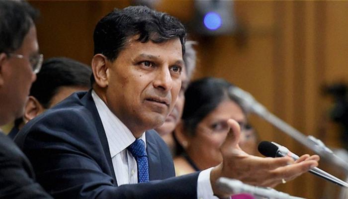 नोबल पुरस्कार की दौड़ में रघुराम राजन, RBI के गवर्नर रह चुके हैं अर्थशास्त्री