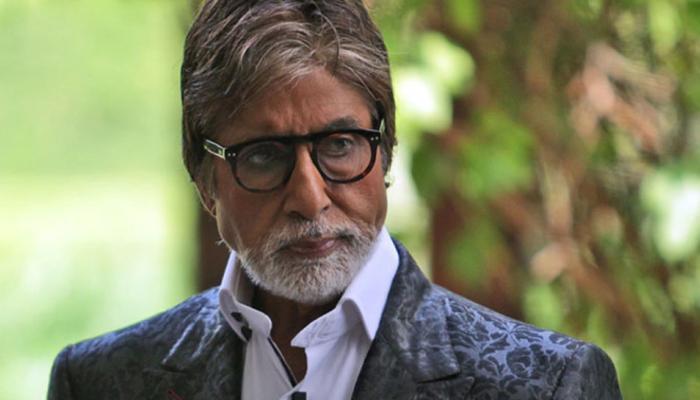 अमिताभ बच्चन नहीं मनाएंगे अपना 75वां जन्मदिन और दिवाली, यह हो सकती है वजह