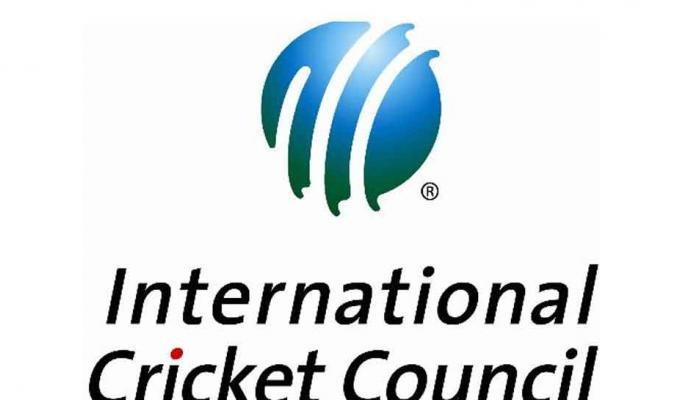 ICC लगा सकती है विश्व टेस्ट चैम्पियनशिप पर मुहर, लॉर्ड्स में खेला जायेगा फाइनल