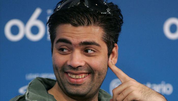 करण जौहर की नज़र में ये हैं भारतीय सिनेमा के 'सर्वश्रेष्ठ डायरेक्टर'