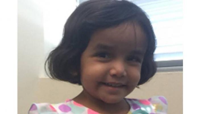 दूध नहीं पीने पर पिता ने घर से निकाला बाहर, फिर लापता हुई भारतीय लड़की