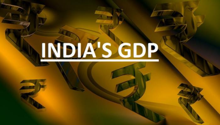 नोटबंदी, GST की वजह से कम रह सकती है भारत की GDP: विश्वबैंक
