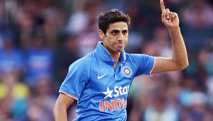 38 साल के 'नेहरा जी' की किस्तम चमकी, तो अनलकी बन गए ये पांच क्रिकेटर