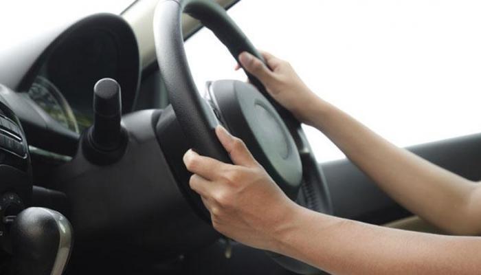 46 हजार से अधिक ड्राइविंग लाइसेंस होंगे कैंसल, कहीं आप भी तो नहीं