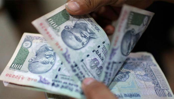 ...तो भारत में हर व्यक्ति को सालाना मिल सकती है 2,600 रुपये की इनकम
