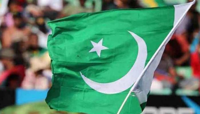 CPEC को भारत के नजरिए से न देखे अमेरिका : पाकिस्तान