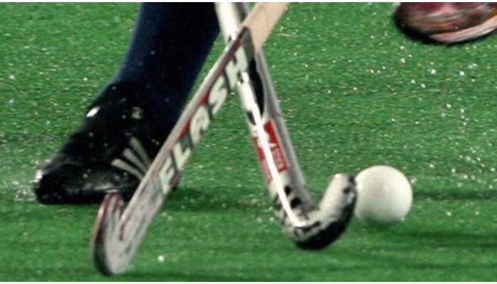 हॉकी एशिया कप : बांग्लादेश के खिलाफ विजयी क्रम जारी रखने उतरेगा भारत