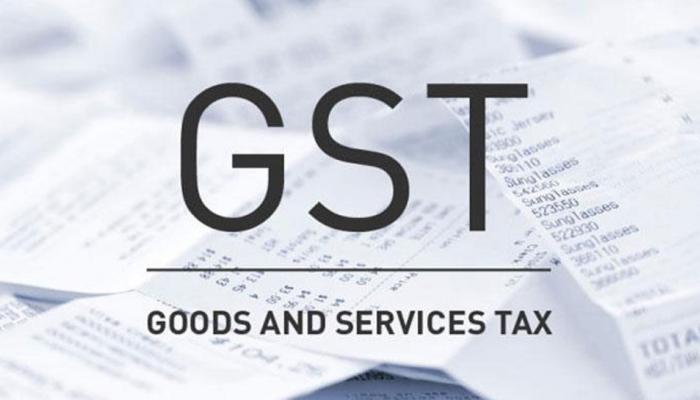सरकार ने कारोबारियों से कहा, दिवाली से पहले दाखिल करें जीएसटीआर-3बी रिटर्न
