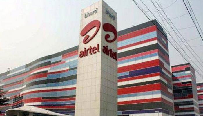 'टाटा टेलीसर्विसेज के मोबाइल कारोबार के अधिग्रहण से एयरटेल होगी मजबूत'