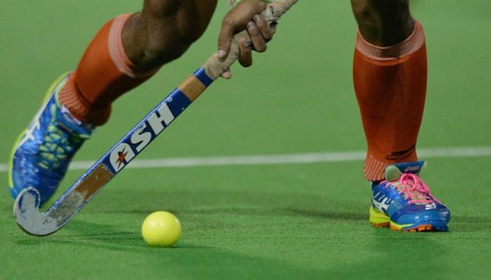 एशिया कप के बाद भारतीय हॉकी टीम इस टूर्नामेंट में दिखाएगी दम, टीम का ऐलान