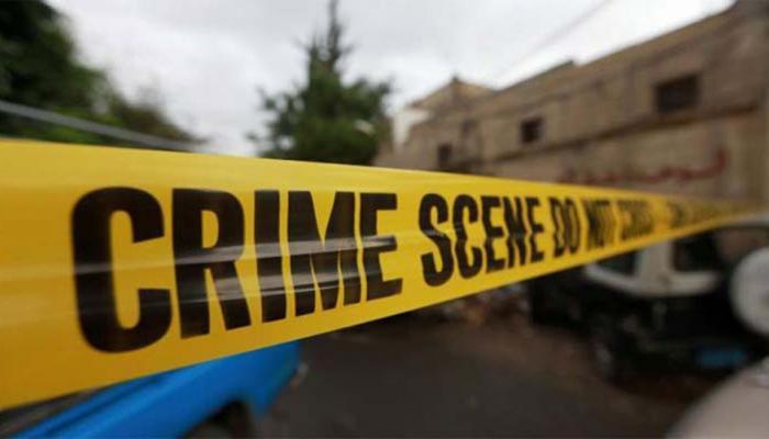 दिल्ली : फ्रीज में टुकड़ों में मिली बारटेंडर की लाश, कई दिनों से था लापता