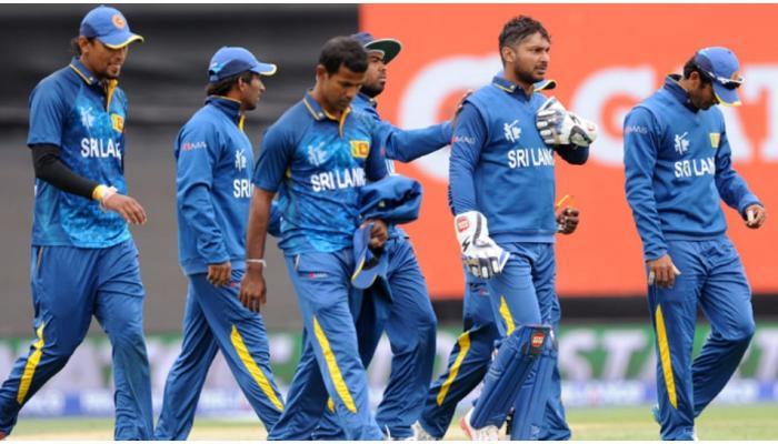 SLvsPAK: आतंकी हमले के 8 साल बाद पाकिस्तान में खेलेगा श्रीलंका