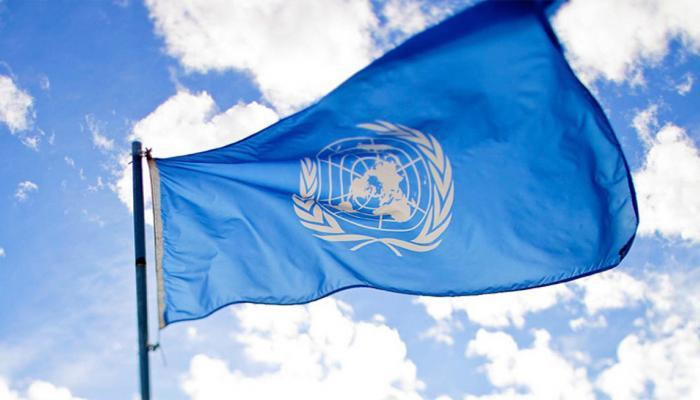 सूडान में तैनात भारतीय शांतिरक्षकों को संयुक्त राष्ट्र पदक से सम्मानित किया गया