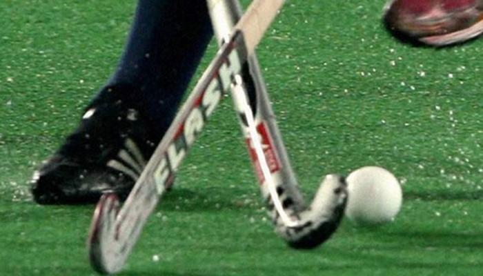 हॉकी: कप्तान विवेक सागर को सुल्तान जोहोर कप में अच्छे खेल की उम्मीद