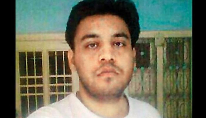 ''नजीब अहमद के मिलने तक जारी रखें विरोध''