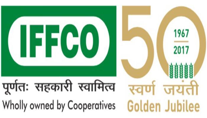 किसानों के उत्थान के लिए IFFCO का सराहनीय योगदान: पीएम मोदी