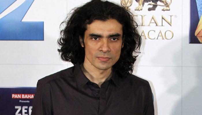 'जब वी मेट' के 10 साल पूरे होने पर इम्तियाज अली ने कहा- फिल्म में करना चाहता हूं बदलाव