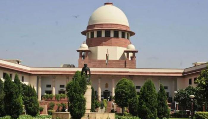सरकार ने जजों की नियुक्ति में कॉलेजियम के इस फैसले का किया विरोध