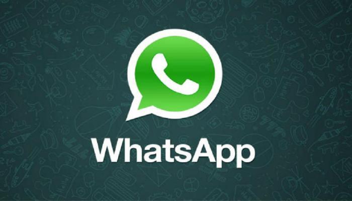 WhatsApp ला रहा नया फीचर्स, ग्रुप एडमिन को मिलेंगी नई ताकत