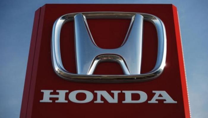 इंडियन मार्केट में इलेक्ट्रिक वाहन पेश करेगी होंडा, टीम बनाई