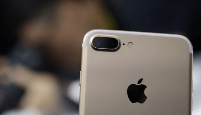 इस कंपनी ने 'एनीमोजी' फीचर के लिए एपल पर किया केस