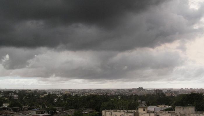 खुशखबरी : खत्म होगी भारत में मानसून की चिंता, रिसर्च ने निकाला हल