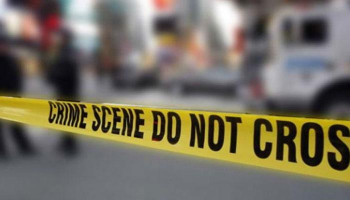 सीतापुर: नशे में धुत पिता ने तीन बेटियों को ट्रेन से फेंका, एक की मौत