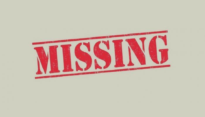 पटना में मिलीं केंद्रीय विद्यालय की लापता छात्राएं
