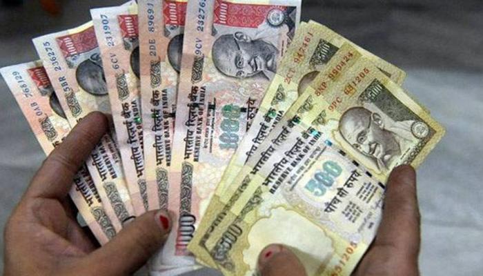 गड़बड़ियों के मामलों में 460 बैंक अधिकारियों के खिलाफ कार्रवाई की गई: CVC