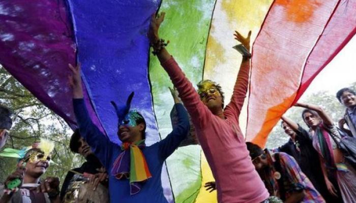 कर्नाटक कैबिनेट ने ट्रांसजेंडर नीति को मंजूरी दी, सामाजिक बराबरी के लिए उठाया कदम