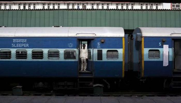 रेलवे का दावा : त्योहारों के दौरान चली 200 विशेष ट्रेनों ने लगाए 2000 फेरे