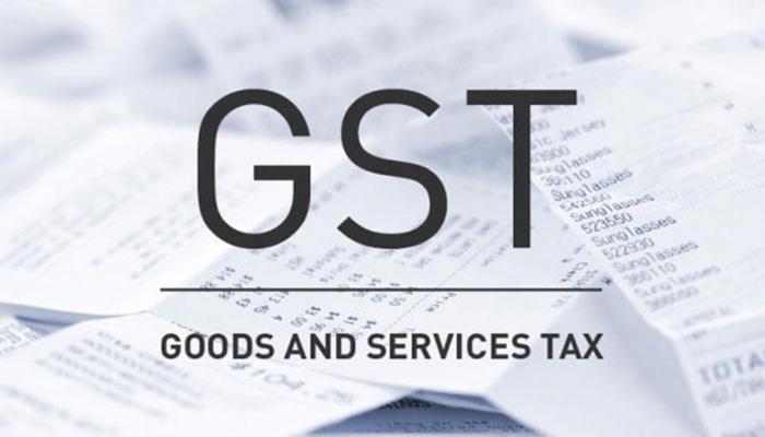 GST से हुए नुकसान की भरपाई के लिए केंद्र ने 8,698 करोड़ रुपये राज्यों को दिए