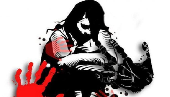 दहेज की मांग न पूरी होने पर गर्भवती महिला की पीट-पीटकर हत्या