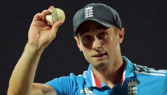 वोक्स ने ऑस्ट्रेलियाई तेज गेंदबाजों पर उठाए सवाल