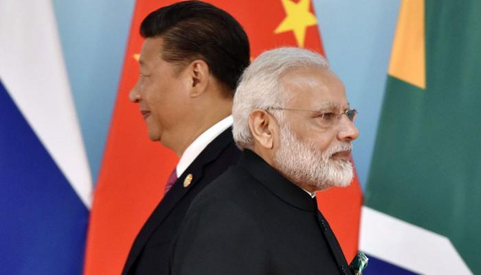 चीन ने दी पीएम नरेंद्र मोदी को एक और 'टेंशन', भारत को पानी के लिए तरसाने का है प्लान