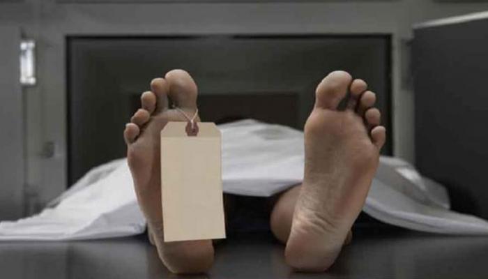 नोएडा:महिला की मौत, ससुराल पक्ष पर दहेज हत्या का मामला दर्ज